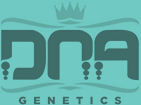 dna_Logos_template