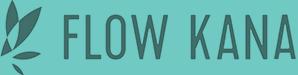 flowKana_logo