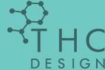 thc_logo