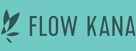flowkana