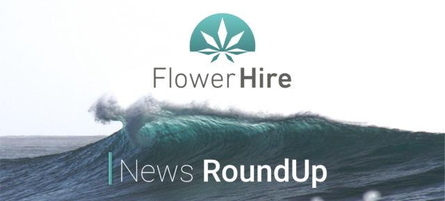 NewsRoundUP Header