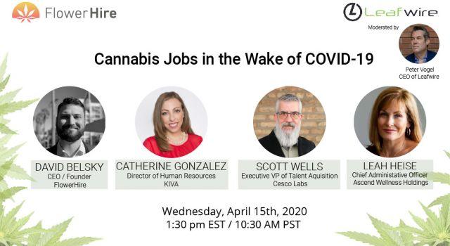 CannabisJobs_COVID19 (2)