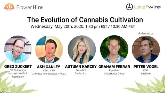 CannabisEvolution_Webinar-01
