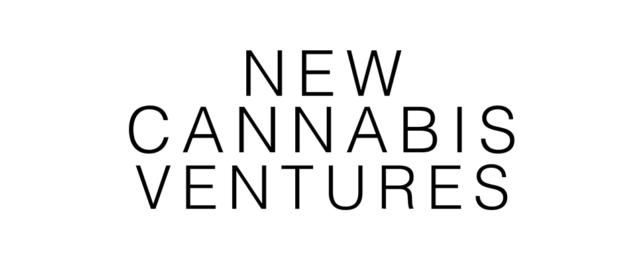 newCann_pressPage