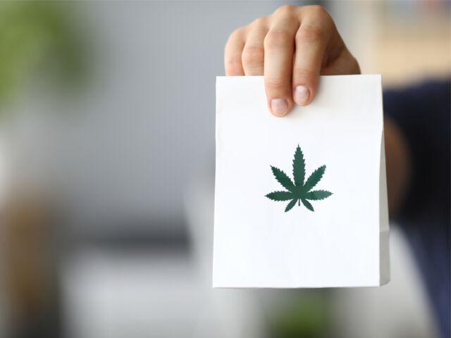 Cannabis-Sales-Headset-data-coronavirus-mg-magazine-mgretailer-cannabis-news