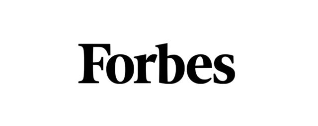 forbes_pressPage
