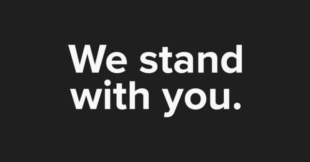 we-stand-with-you