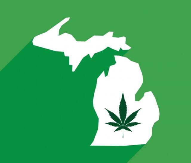 MichiganMarijuana-iStock3