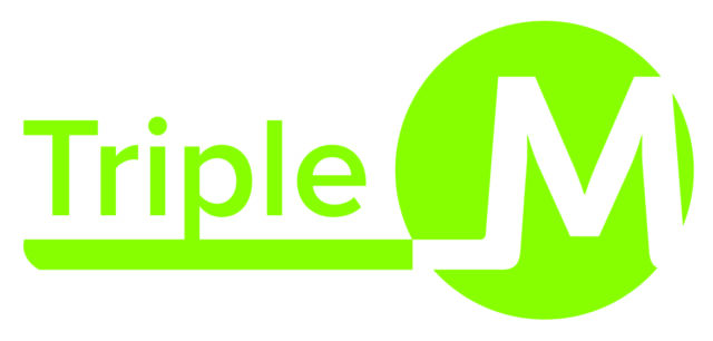 Triple-logo-pms375-FINAL-outlines-CMYK-01
