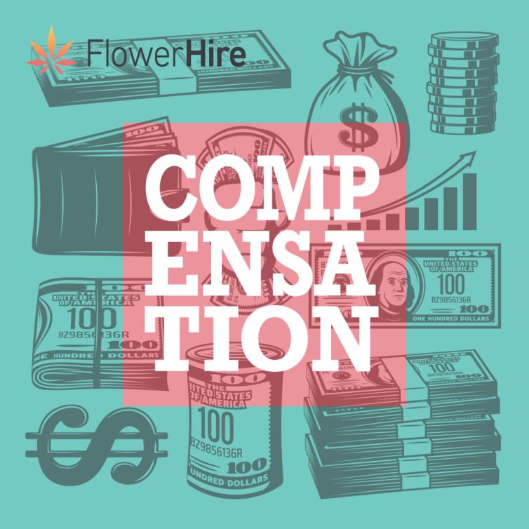 compensation_1080sq